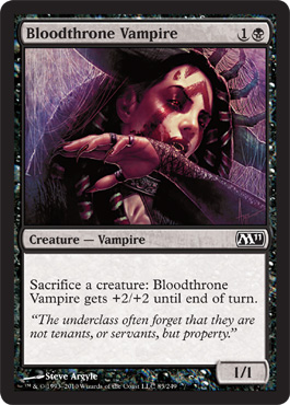 Bloodthrone%20Vampire%202011.jpg