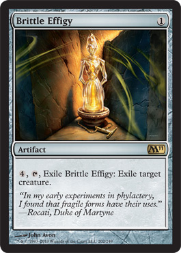 Brittle%20Effigy%202011.jpg