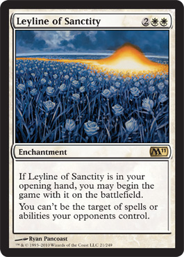 Leyline%20of%20Sanctity%202011.jpg