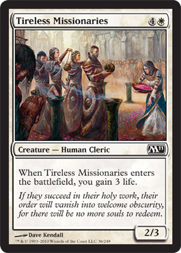 Tireless%20Missionaries%202011.jpg