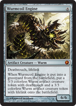 Wurmcoil%20Engine%20SoM.jpg
